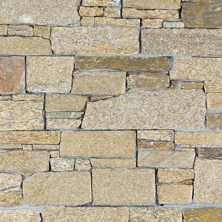 capri_indoor_-_parement_granit_negara_1